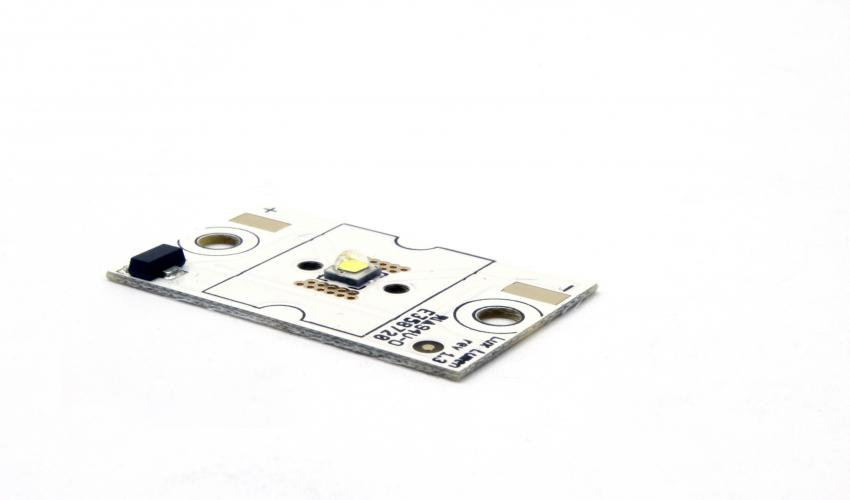 CREE LL1 Led source