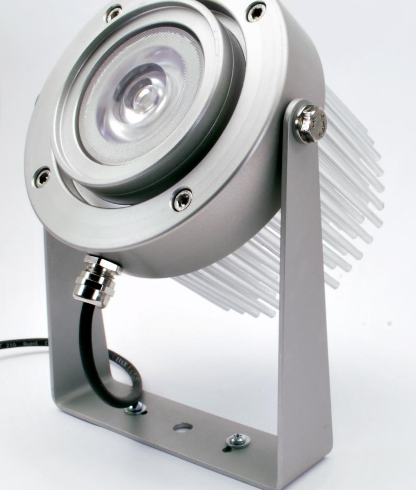 PowerEye Led Luminaire